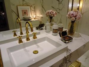bathroom-809820_1920