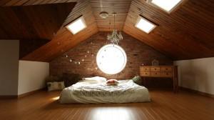 Super Wohnraum erweitern | Viele neue EINRICHTUNGSIDEEN! ZD16