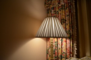 lamp-997041_1280
