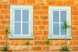 shutters-sonnenschutz